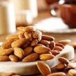 Do Almonds Really Help Lower Your Cholesterol?