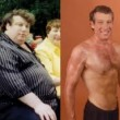 The Secret Behind The Success Of The Jon Gabriel Weight Loss Method?