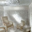 What is Salt Therapy and How Does It Improve Health?
