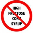 Too Sweet to Be True: The Dangers of High Fructose Corn Syrup