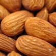 The Heart-Healthy Benefits Of Almonds
