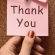 Give a Little Bit: 5 Ways to Express Gratitude