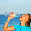 Water and Weight Loss: 3 Things You May Not Have Known