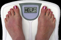Weight Loss including Virtual Gastric Banding